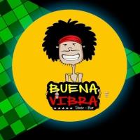 Buena Vibra - Alberdi