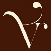Viccenzo Helado & Café