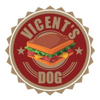 Vicent's Dog