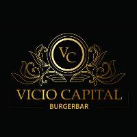 Vicio Capital