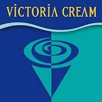 Victoria Cream