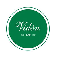 Vidon Bar - Alta Cordoba