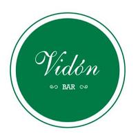 Vidon Bar - Nueva Cordoba