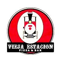Vieja Estación Rivera