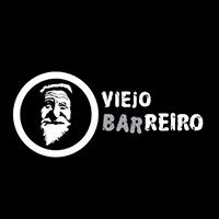 Viejo Barreiro
