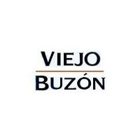 Viejo Buzón