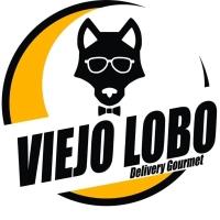 Viejo Lobo Delivery