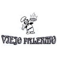 Viejo Palermo