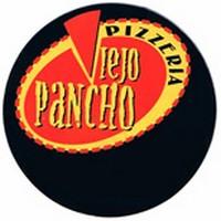 Viejo Pancho