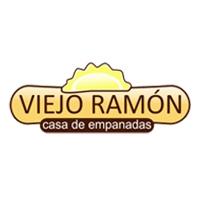 Viejo Ramón Casa de Empanadas