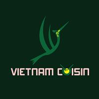 Vietnam Cuisin