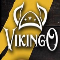 Vikingo Pollos