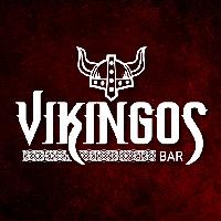 Vikingos Bar 2