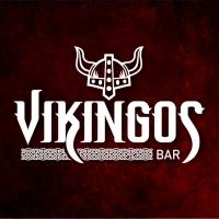 Vikingos Bar