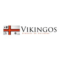 Vikingos Almacén de Cervezas