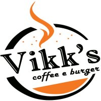 Vikk's Coffee Burger