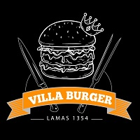 Villa Burger - Pocitos