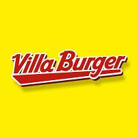 Villa Burger - Centro