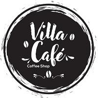 Villa Café - Comedoria Regional