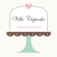 Villa Cupcake
