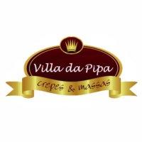 Villa Da Pipa