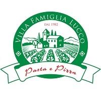 Villa Famiglia Lucco