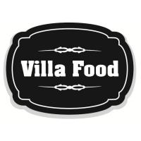 Villa Food