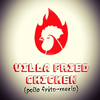 Villa Fried Chicken