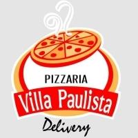 Villa Paulista