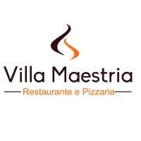 Restaurante Villa Maestria
