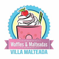 Villa Malteada