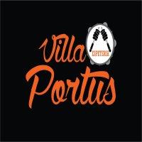 Villa Portus Restaurante