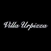 Villa Urpizza