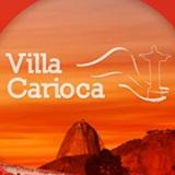 Villa Carioca Bar