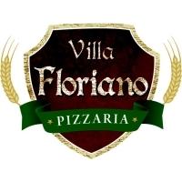 Villa Floriano Pizzaria