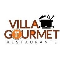 Villa Gourmet Restaurante