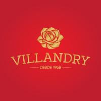 Villandry Flores