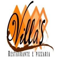 Villa's Restaurante e Delivery