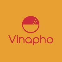 Vinapho