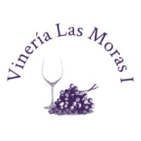 Vinería Las Moras I