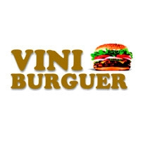 Vini Burguer