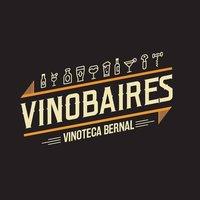 Vinoteca Vinobaires