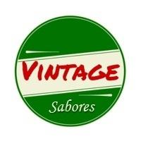 Sabores Vintage