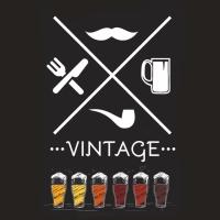Vintage Bar Artesanal