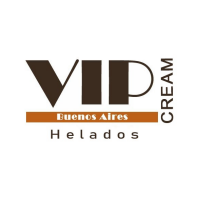 Vip Cream Helados