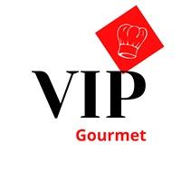 Vip gourmet - Caseros