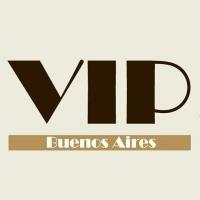 Vip Pizza, Resto & Café - Santos Lugares