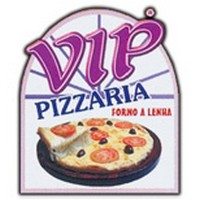 Vip Pizzaria
