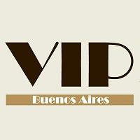 VIP Resto Pizza & Café - Villa Raffo