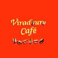 Viradouro Café